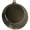 Μετάλλιο MMC 2070 S
