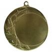 Μετάλλιο MMC 2071 C