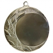 Μετάλλιο MMC 2071 S