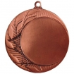 Μετάλλιο MMC 2071 B