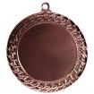 Μετάλλιο MMC 2072 B