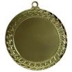 Μετάλλιο MMC 2072 C