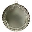 Μετάλλιο MMC 2072 S