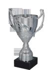 Κύπελλο 7152