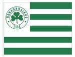 Σημαίες Ομάδων