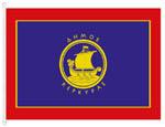 Σημαίες Δήμων