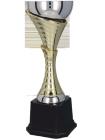 Κύπελλο 4083