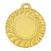 Μετάλλιο 23-9240