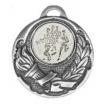Μετάλλιο 55-5096 B