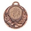 Μετάλλιο 55-5096 G