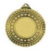 Μετάλλιο 55-8396