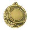 Μετάλλιο 55-8366