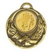 Μετάλλιο 55-5096