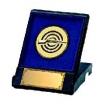 Μετάλλιο 56-0100
