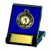 Μετάλλιο 56-0150