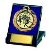 Μετάλλιο 56-0170