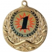 01.Μετάλλιο MMC 3040 G