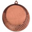 Μετάλλιο MMC 2070 B